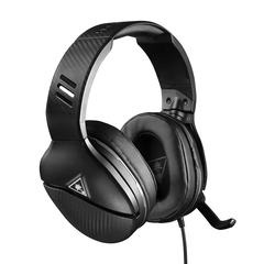 Auricular Turtle Beach Recon 70
