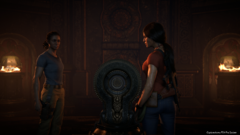 UNCHARTED THE LOST LEGACY - tienda online
