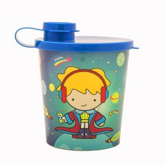VASO FUN 12 OZ - Artentino