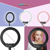 ARO LED RING TRIPODE CELULAR