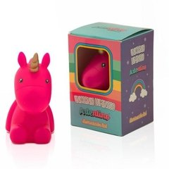 Unicornio Luminoso Led