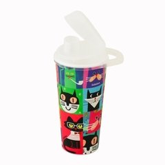 VASO FUN 18 OZ - Artentino