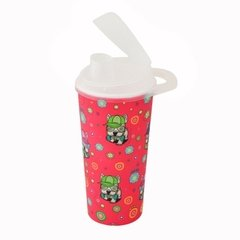 VASO FUN 18 OZ en internet