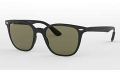 Wayfarer Liteforce 4297