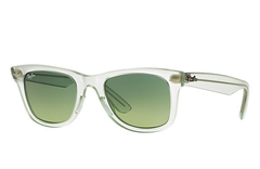 Wayfarer Ice Pop 2140