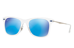 Wayfarer Light Ray 4210