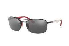 Scuderia Ferrari Collection 3617M - comprar online