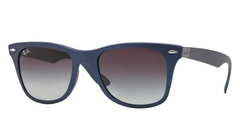 Wayfarer Liteforce 4195 en internet