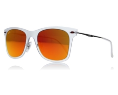 Wayfarer Light Ray 4210 en internet