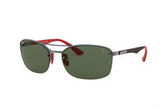 Scuderia Ferrari Collection 3617M - tienda online