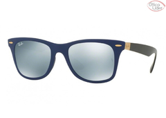 Wayfarer Liteforce 4195