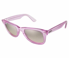 Wayfarer Ice Pop 2140 en internet