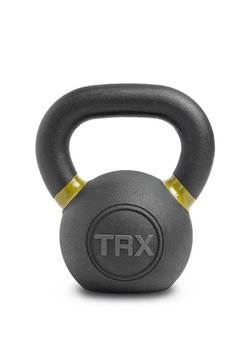 TRX KETTLEBELL - ANT GROUP