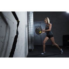 TRX MEDICINE BALL en internet