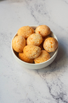PAN DE QUESO (CHIPA) X 12 U