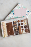 BE SWEET BOX