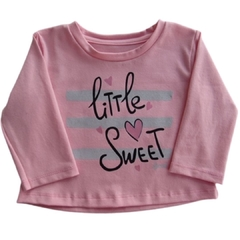 Remera Little Sweet