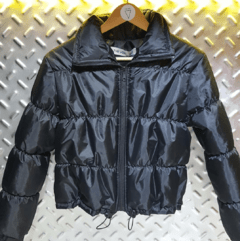 campera  mike - comprar online
