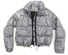 CAMPERA AETOS