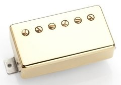 Seymour Duncan SH-2n Jazz Neck Gold