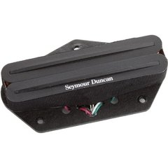 Seymour Duncan STHR-1b Hot Rails Tele Bridge