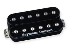 Seymour Duncan TB-4 JB Trembucker Bridge Negro