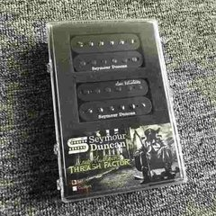 Seymour Duncan Dave Mustain Trash Factor Set