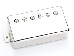 Seymour Duncan SH-1n 4 Conductores Neck Nickel
