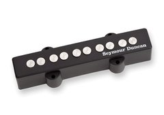 Seymour Duncan SJ5-3n Quarter Pound 5 Cuerdas Jazz Bass Neck