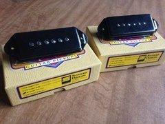 Seymour Duncan Antiquity P90 Dog Ear Set