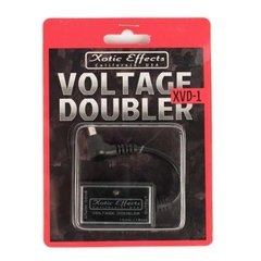Xotic Voltage Doubler - MusicTrader