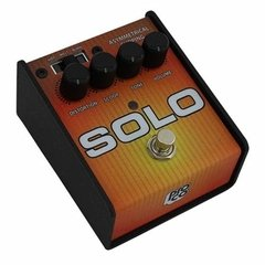 Proco Solo Rat Distortion - comprar online