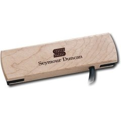 Seymour Duncan SA-3SC Woody Single Coil Acustic