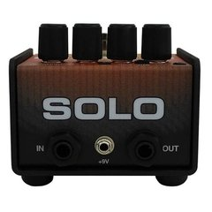 Proco Solo Rat Distortion en internet