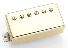 Seymour Duncan SH-1n 59 Humbucker Neck Gold