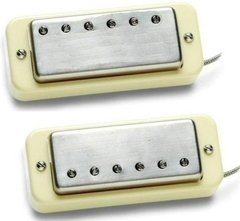 Seymour Duncan Antiquity II Mini Humbcker Set Nuevo