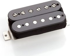 Seymour Duncan Sh-1n 59 Neck 4 Conductores