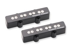 Seymour Duncan SJB-1 Vintage Jazz Bass Set