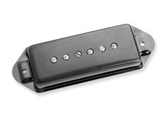 Seymour Duncan Antiquity P90 Dog Ear Bridge