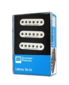 Seymour Duncan California 50s Set
