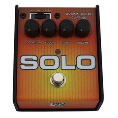 Proco Solo Rat Distortion