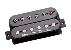 Seymour Duncan Black Winter-1n Extreme Metal Neck