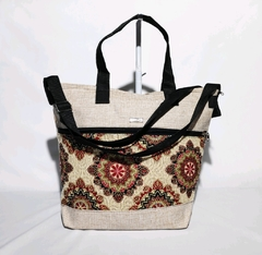 Bolso Cartera en internet
