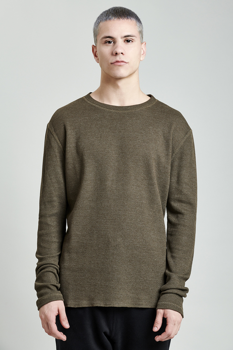 Sweater Possi