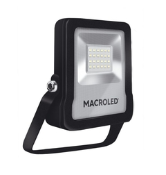 REFLECTOR LED 20W MACROLED