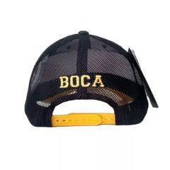 Caps Double AA Boca Juniors en internet
