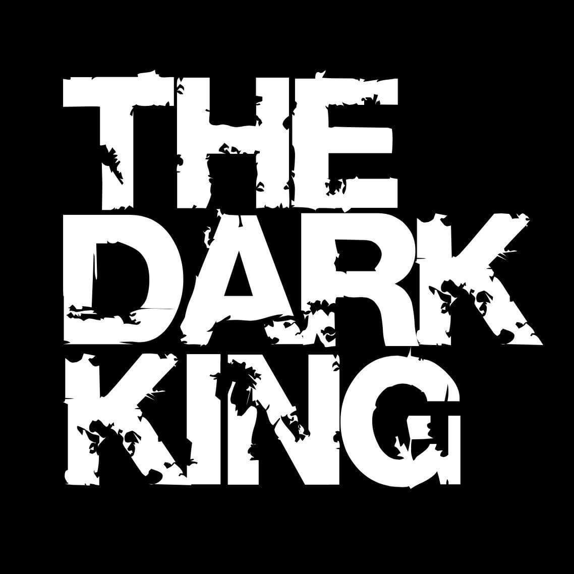 The Dark King