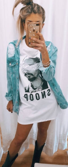 REMERON SNOOP - comprar online
