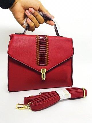 a6f425b26b Bolsas Femininas - HandBag Boutique