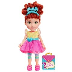 Muñeca Fancy Nancy original - comprar online
